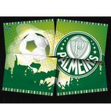 A2-Painel Gigante Palmeiras - Festcolor