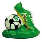 A2-Vela Chuteira Palmeiras - Festcolor