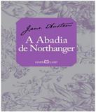 Abadia De Northanger, A - Martin claret