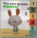 Abas Para Aprender - Números - Dcl