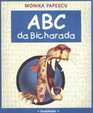 Abc da bicharada - Studio nobel