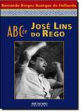 ABC de José Lins do Rego - Jose olympio - grupo record