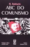Abc do comunismo - Edipro