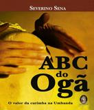 Abc Do Oga - Madras