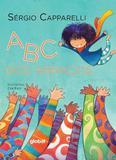 Abc dos Abraços - Global editora
