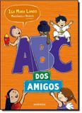 Abc dos Amigos - Autentica