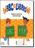 Abc em Libras - Panda books / original