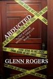 Abducted - Glenn rogers