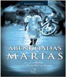 Abencoadas Marias - Lumen editorial