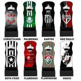 Abridor De Garrafa De Parede Decorativos Time Futebol Em Mdf - Dlima artes