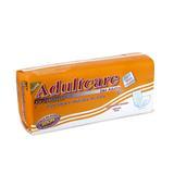 Absorvente Geriátrico Adultcare Premium Unissex 20 Unidades - Incofral