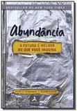 Abundancia - Alta books