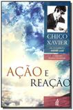 Acao e reacao - Feb