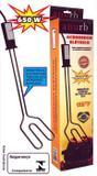 Acendedor Eletrico Para Churrasqueira Anurb 650w - 127v