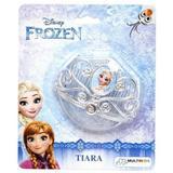 Acessórios Frozen - Coroa - BR622 - Multikids