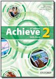 Achieve: skills book - level 2 - Oxford