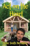Act on the Heart - Black opal books