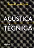 Acústica Técnica - Edgard blücher