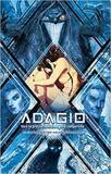Adagio - Avec editora