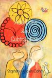 Additions and Subtractions - Plain view press, llc