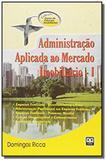 Administracao aplicada ao mercado imobiliario 1 - Ab editora