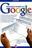 Administração de Informações com o Google - Digerati