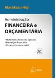 Administração Financeira e Orçamentária - Atlas