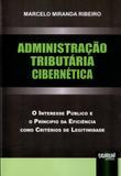 Administração Tributária Cibernética - Juruá