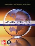 Administração - Uma Perspectiva Global e Empresarial