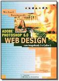Adobe photoshop 6.0 web design - Ciencia moderna