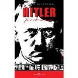 Adolf Hitler- Por Ele Mesmo - Bolso - Martin claret
