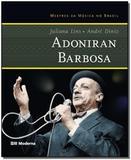 Adoniran Barbosa - Moderna