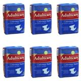 Adultcare Premium Fralda Geriátrica G C/8 (Kit C/06)