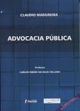 Advocacia Pública - Editora forum