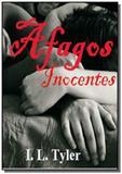 Afagos inocentes - Autor independente