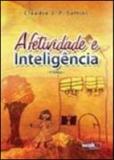 Afetividade e inteligencia - Wak