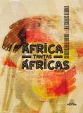 África, Tantas Áfricas - Positivo editora