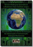 Africanidades e as novas tecnologias - Autor independente
