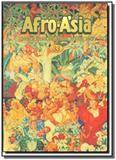 Afro - asia 33 - centro de estudos afro - orientai - Edufba