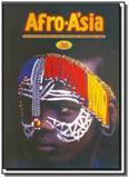 Afro - asia 36 - centro de estudos afro - orientai - Edufba