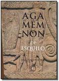Agamemnon de esquilo - Perspectiva