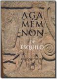 Agamêmnon de Ésquilo - Perspectiva