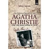 Agatha Christie - A Captura de Cérbero - Leya