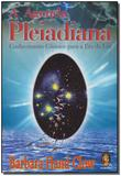 Agenda pleiadiana, a - Madras editora