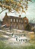 Agnes grey - Martin claret