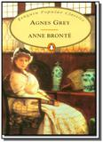 Agnes grey - penguin popular classics - Pearson