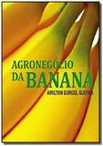 Agronegocio da banana - Autor independente