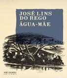 Agua-mae - 13 Ed - Jose olympio (record)
