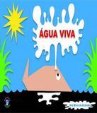Agua Viva - Franco editora