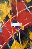 Aguilar - 2 Vols. - Carlos alberto degelo